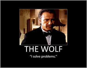 the-wolf-i-solve-problems